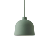 Grain Pendant Lamp | Stock
