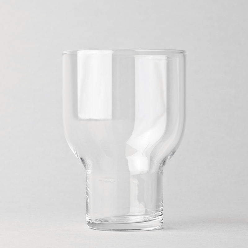 Stackable Glass | Stock