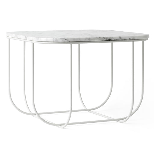 Cage Table | S