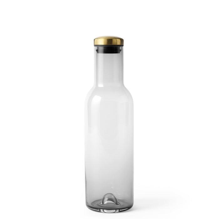 Bottle Carafe