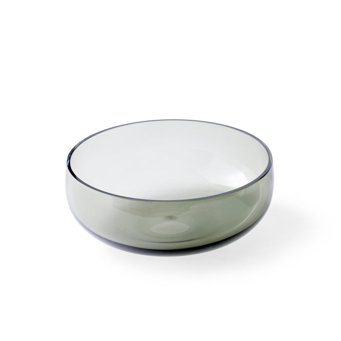 Echasse Bowl | Stock