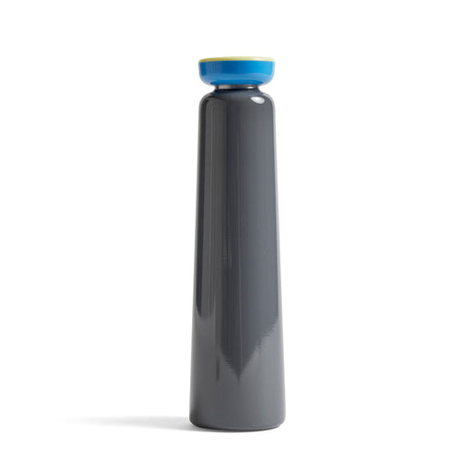 Sowden Bottle | Stock