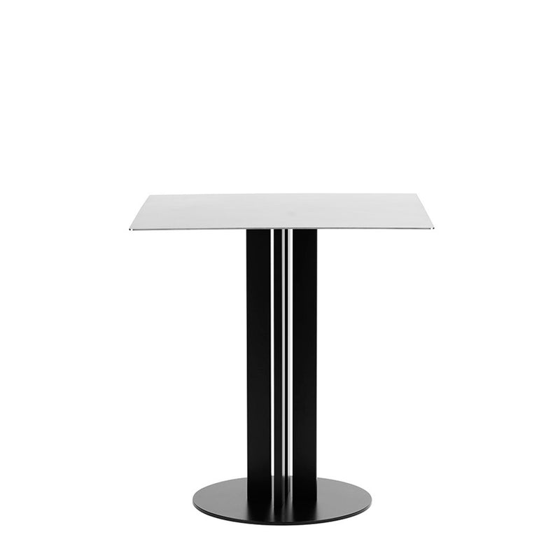 Scala Café Table