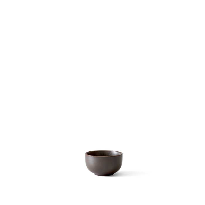 New Norm Bowl | Stock