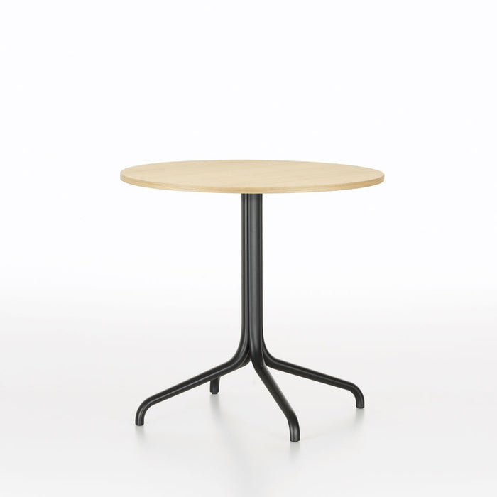 Belleville Table (Indoor)