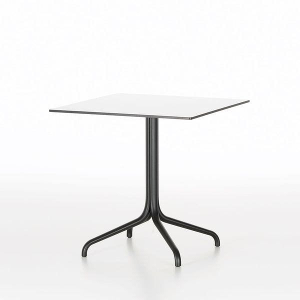 Belleville Table - Outdoor
