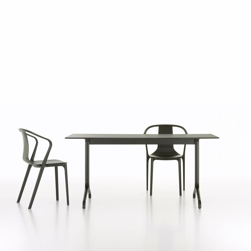 Belleville Table - Indoor