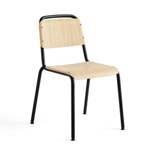 Halftime Chair | Set of 2