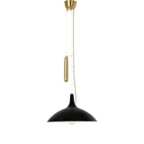 A1965 Pendant Lamp | Stock