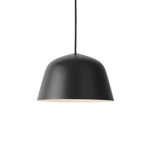 Ambit Pendant Lamp | Stock
