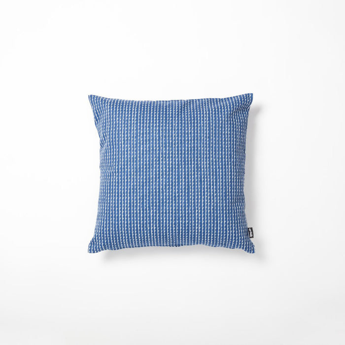 Rivi Cushion