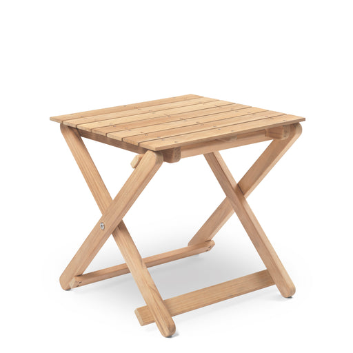 BM5868 Side Table