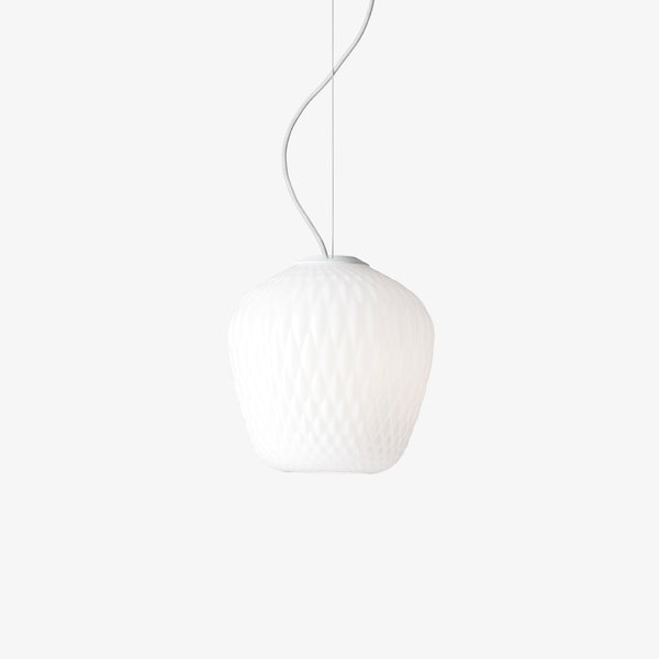 Blown SW3 Pendant Lamp | Stock