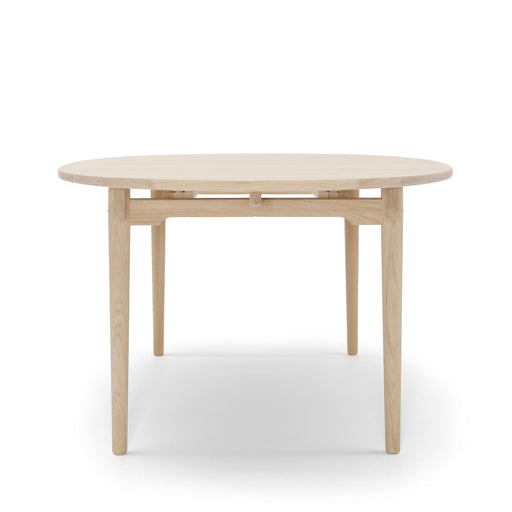 CH338 Dining Table | Stock