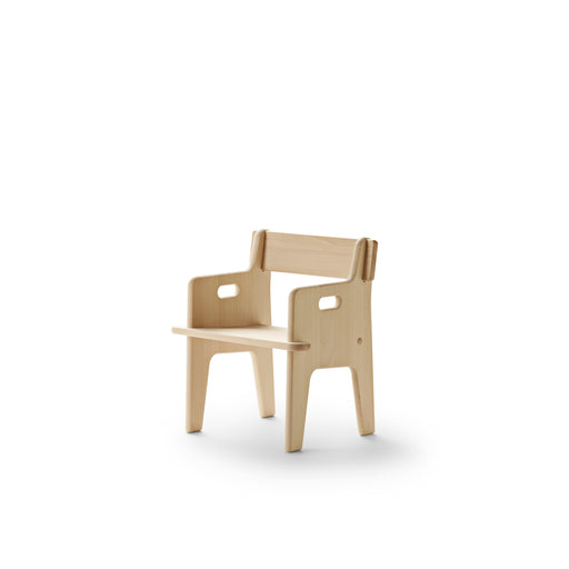 CH410 Peters Chair