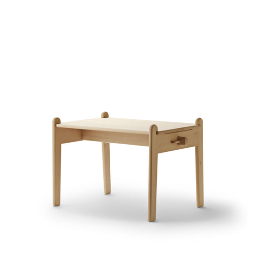 CH411 Peters Table