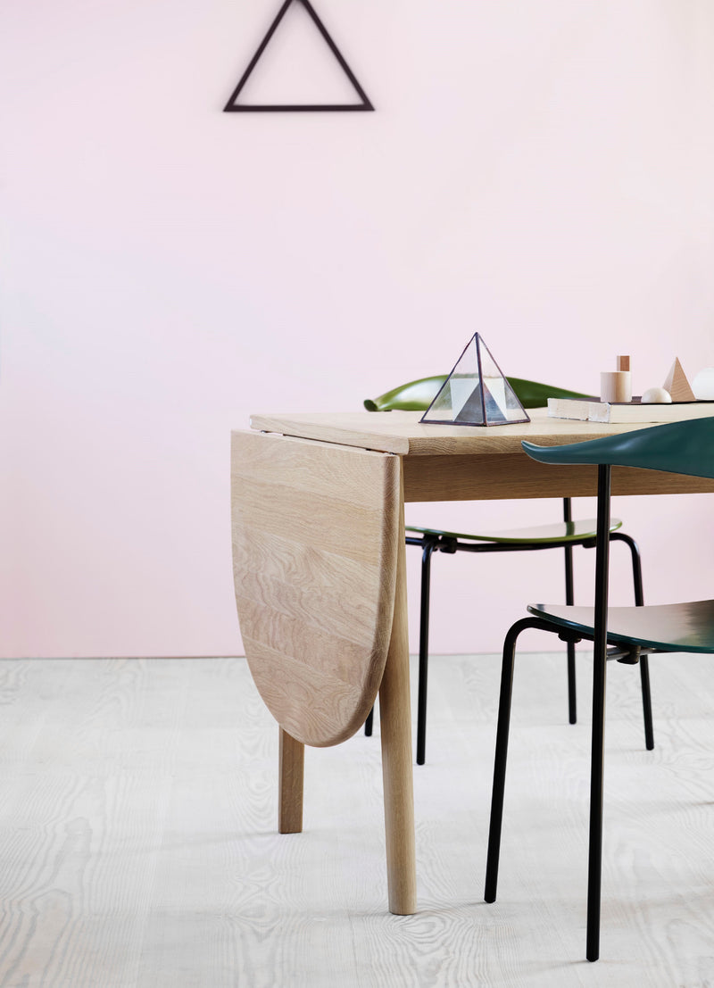 CH002 Folding Table