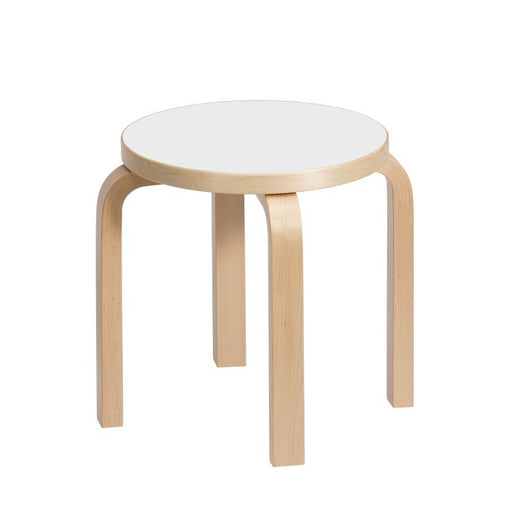 Children's Stool NE60
