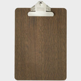 Clipboard | Stock