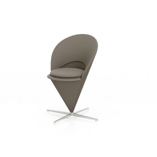 Cone Chair | Outlet