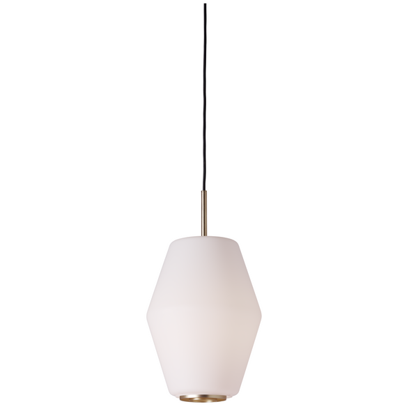 Dahl Pendant Lamp | Stock