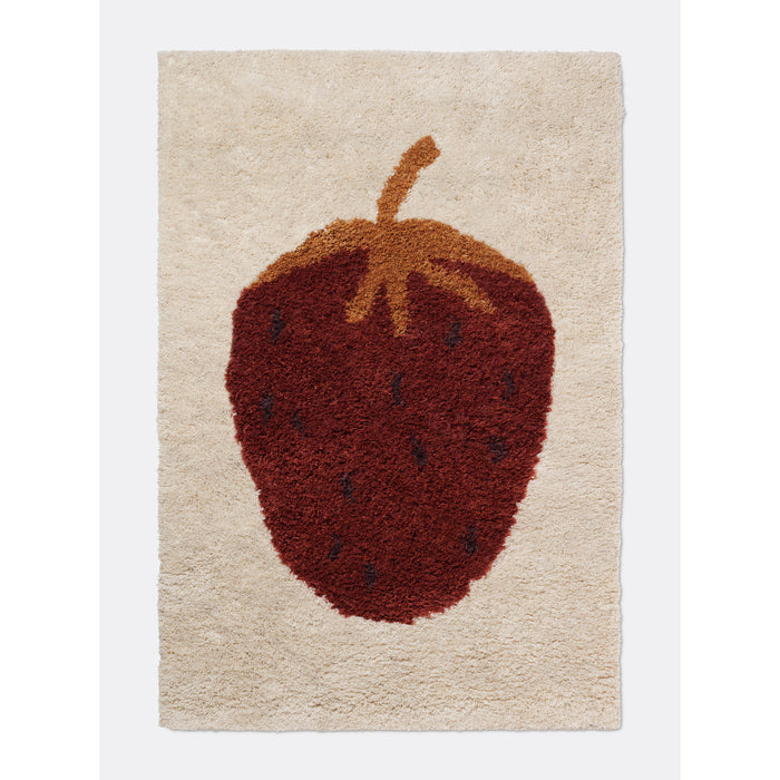 Fruiticana Tufted Rug