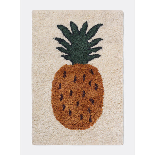 Fruiticana Tufted Rug | Stock