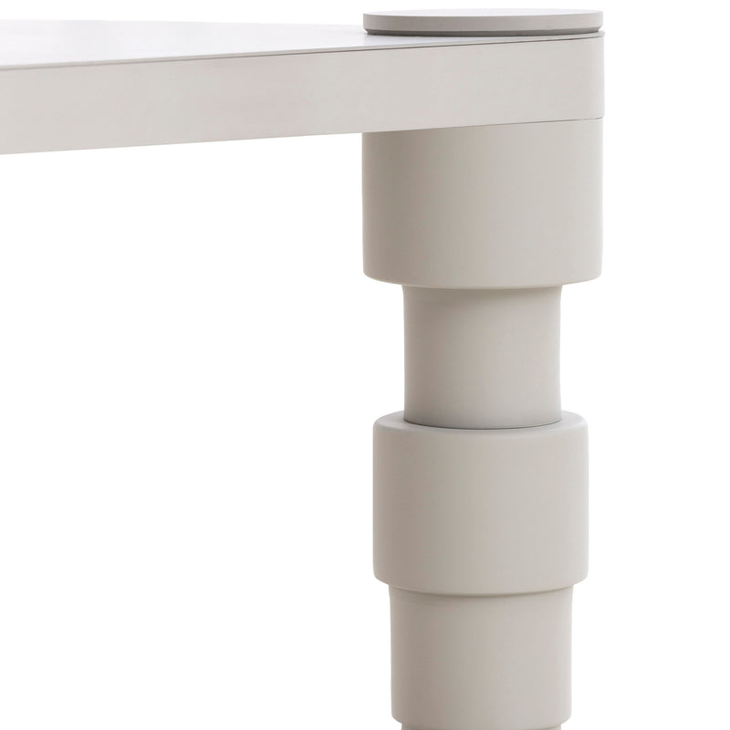 Garden Layers Side Table