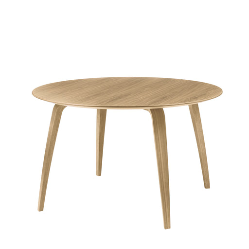 Gubi Dining Table - Round