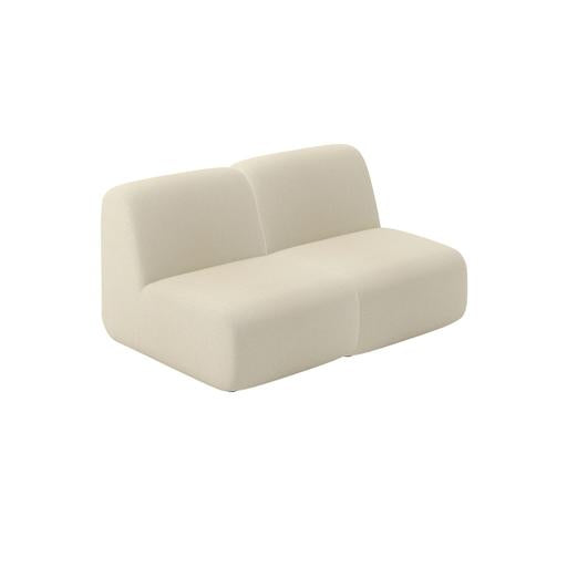 Gin 2 Seater Sofa | Outlet
