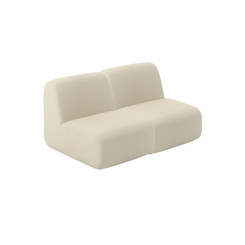 Gin Sofa - 2 Seater