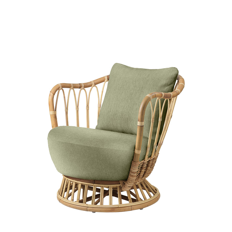 Grace Lounge Chair