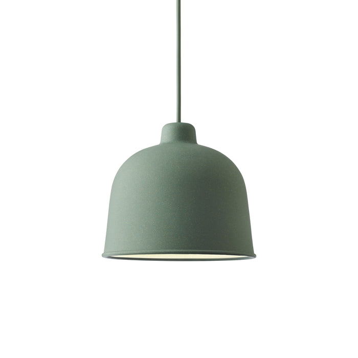 Grain Pendant Lamp