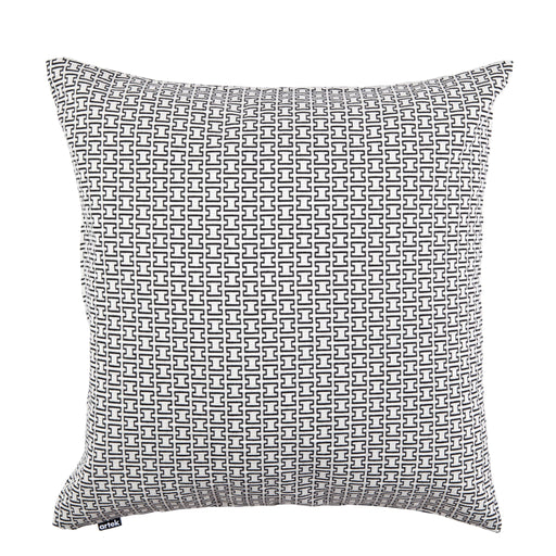 H55 Cushion | Stock