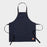 Kids Apron | Stock