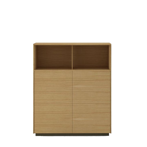 Malmo - Cabinet with Door