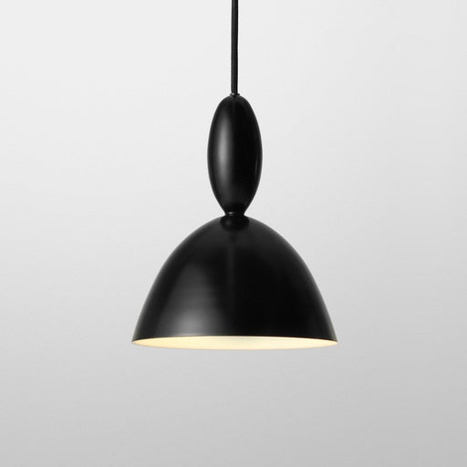 MHY Pendant Lamp | Outlet