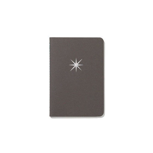 Softcover Pocket Notebook | Stock
