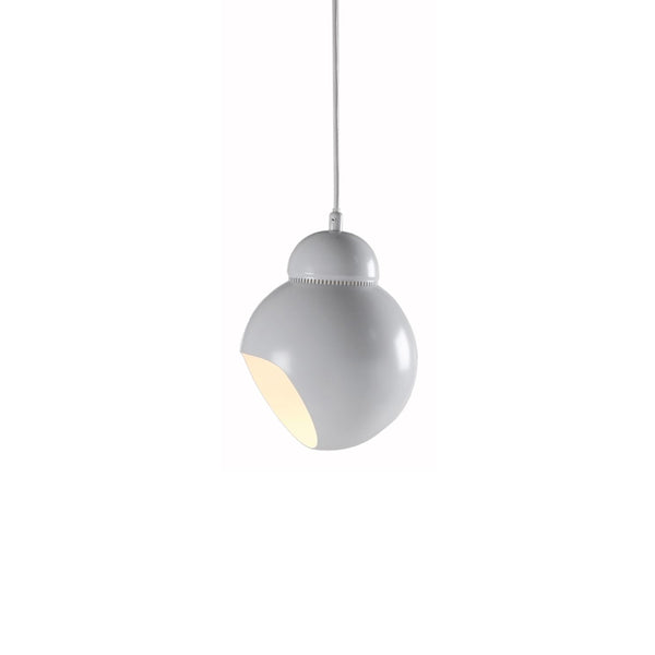 "A338 Pendant Lamp ""Billberry"""