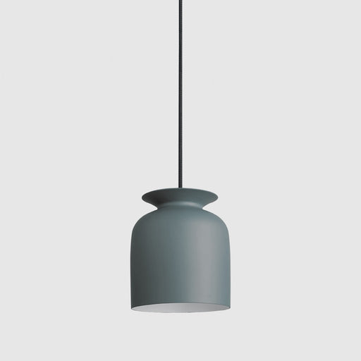 Ronde Pendant Light | S