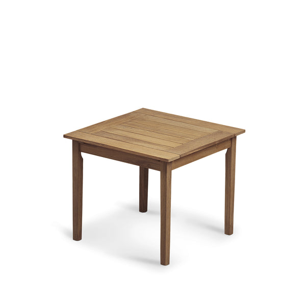 Drachmann Table - 86 Square