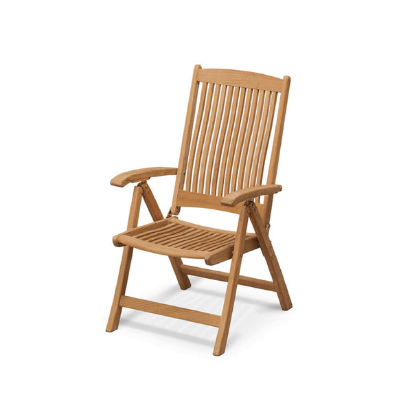 Columbus Chair