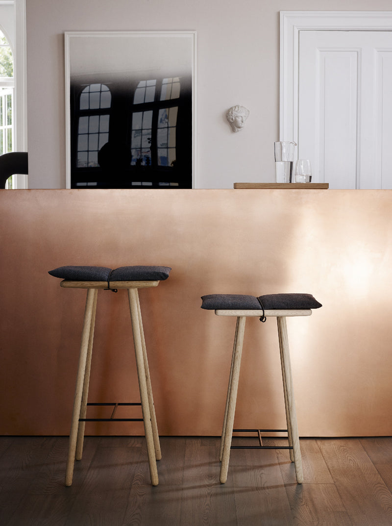 Georg Bar Stool | Stock