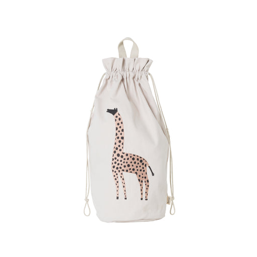 Safari Storage Bag | Stock