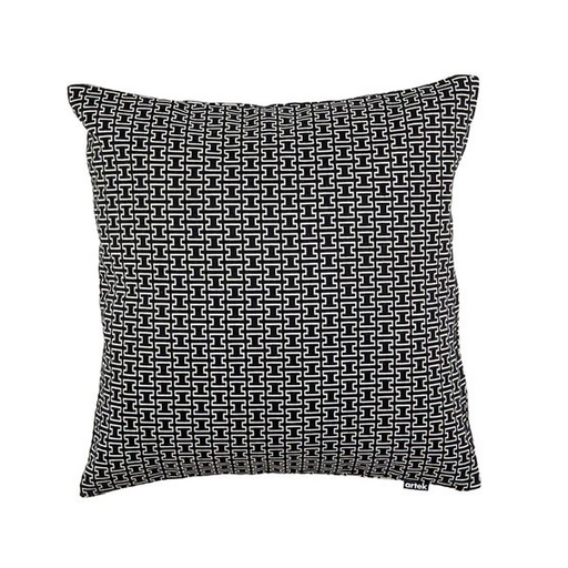 H55 Wool Cushion
