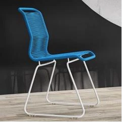 Panton One Dining Chair | Outlet