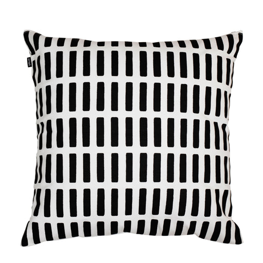 Siena Cushion Cover