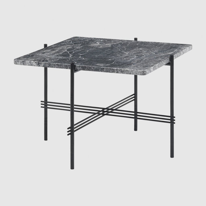 TS Coffee Table - Square | Stock