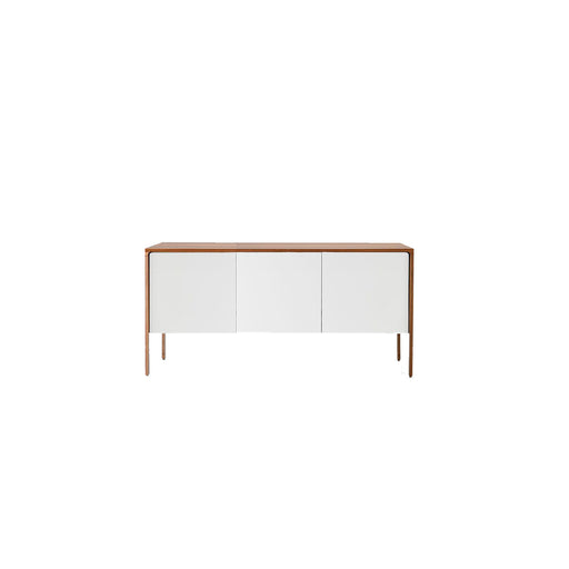 Tactile - Sideboard L155.2cm with 3 Doors