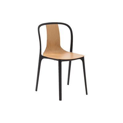 Belleville Chair | Stock